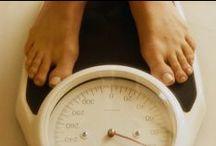 Weight Managment
