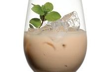Drinky Drinky / by Carrie Jerrell
