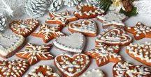 Noël / A peine Halloween passé, qu'une unique question taraude les esprits des gourmets et gourmands : quels menus pour les réveillons de fin d'année ? Pour noël comme pour nouvel an, faites le plein de recettes pour des menus classiques ou originaux...