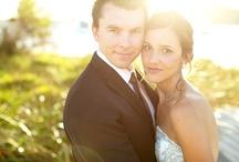 Sky with Diamonds featured weddings