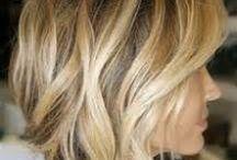 Hair / hair style tips, popular hair styles for women over 50