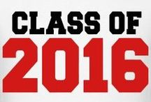 Junior Class / High School | Junior Class | Sponsor | College Preparation | Fundraiser Ideas