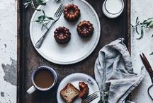 Food Styling / Food styling, styling for food photography, styling tips, still life and food styling, styling composition, styling props, styling inspiration, styling ideas for photography, Food photography, dark food photography, photography food set up, food photography with natural light.