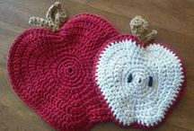 Crochet Patterns Free Online