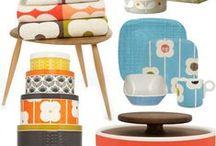 home | darling housewares