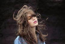 Portrait Photography | Women