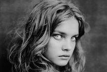 portraits / photo portraits ideas & inspiration