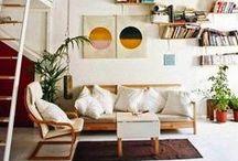 spaces | creative