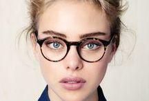 fashion | eyewear