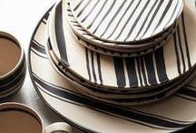 props. / ceramics, food props, kitchenware.