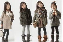 Kids Fashion !