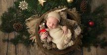 Bethany Chase Photography | Newborns / Newborn Poses and Inspiration
