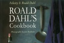 The Marvelous World of Roald Dahl / Explore the whizpopping world of Roald Dahl. Clicking on a picture will take your through to Hive where you can purchase them and support your local independent bookshop.
