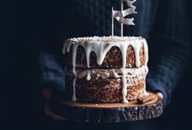 Food Photography | CAKE / Cake, cookies, tarts, pie, cake recipes, Food styling, styling for food photography, styling tips, still life and food styling, styling composition, styling props, styling inspiration, styling ideas for photography, Food photography, dark food photography, photography food set up, food photography with natural light.