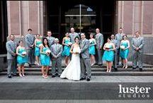 """My """"I DO""""! / Wedding inspiration / by Kristin Vasquez"""