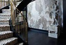 DESIGN / Fantasy home decor
