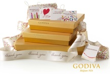 Our Gifts to Surprise & Delight  / When it comes to finding the perfect gift, we consider ourselves well-versed