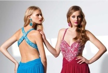 2013 Terani / Terani Homecoming and Prom dresses are use to being in the spotlight. Their designs have been seen on Teen Vogue, Teen Prom, COSMOgirl and Seventeen. Terani is a top designer of elegant, luxurious and original eveningwear, prom dresses, homecoming dresses and evening seperates. Prom Dress Shop has over 10,000 dresses in stock and ready to ship, including dresses by Terani, Sean, Panoply, Jasz and Hannah S. Order your 2013 Terani Prom Dress today and get Free Shipping and No Tax!