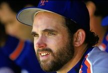 1980s new york mets / by Joanne Mustacchio