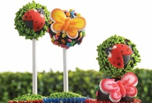 Our Spring Celebrations! / Say hello to the spring season with GODIVA