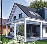 Fellbach - generation5.0 / #plusenergie #nachhaltig http://www.weberhaus.de/haeuser/baureihen/generation50/ Cleverer Grundriss und modernes Design Die Baureihe generation5.0 überzeugt durch modernes Design und ein exzellentes Preis-Leistungs-Verhältnis. generation5.0 ist vielseitig planbar. Und mit einem nach Süden ausgerichteten Sonnendach und dem Konzept WeberHaus PlusEnergie werden Sie zum Energiegewinner.