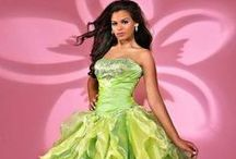 2014 Landa Quinceanera / Landa Quinceanera has a variety of styles, colors and sizes that are great for any occasion! Whether you are looking for a Quinceanera dress, Prom Dress, homecoming dress or a Sweet Sixteen Gown, Landa Quinceanera has the dress for you! Their corsetted bodices have one shoulder options, strapless options, halter necklines and sweetheart necklines. Shop Prom Dress Shop today and get Free Shipping and No Tax!