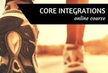 Online Core Rehab Programs / Take a look at the various online core rehab programs we have to help you.