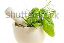 Healthy Food / http://www.shutterstock.com/g/Still+for+Style/sets/14553557-eat-healthy