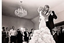 Wedding Pictures / by Leilani Trujillo