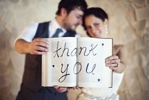 ♡ Gracias!!! ♡
