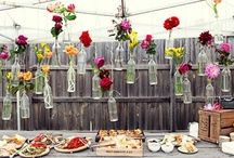 party ideas / by Susan Krall