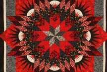 CS ~ Quilting on the Square / Certified Shop (CS)  To be taken directly back to this Certified Shop's page on Quiltworx.com, simply click on any of the images below.