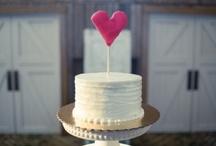 ♡ Tortas & Cupcakes ♡