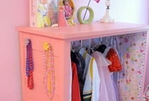 """{Kids} Playtime / Activities, crafts, ideas to the age-old 'I'm Bored"""" song / by Laura Murton"""