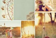 Photography - Tips, Tutorials, Ideas / by Jenny Smith