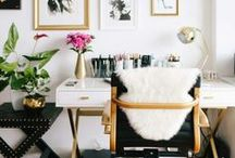 CRAFT ROOMS & OFFICE SPACES