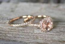 rings / by Sierra Elliott