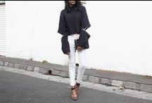 Blogger Love / See our latest blogger collaborations