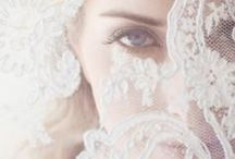 Bridals / by Jessica Woodland