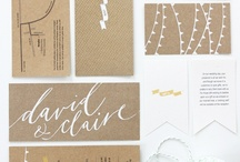 Design  / by Lizzy Kitchens
