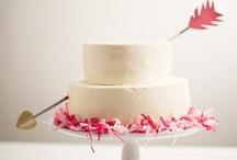 wedding / by Lizzy Kitchens