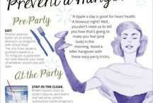 ✨  Party Ideas / #party #ideas / by TxTerri Tips