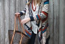 Beauty & Fashion! / by Melinda Rainge