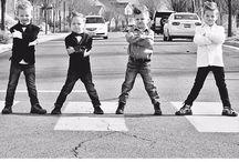 Ⓢ Style   Boys / #Boys #clothes #apparel #style #fashion #kids #backtoschool #clothing #boy #son #school #boy #wardrobe / by TxTerri Tips