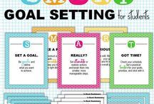 Teaching Ideas / A spot to pin all things teaching! Classroom Decor. Curriculum Activities. Printables. And so much more!