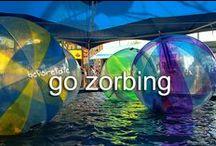 √ Bucket List / #bucketlist #wishlist #destination #dreams #new #fly #thingstodo #activities #fairs #food #trips #vacation #beforeidie #bucket#list #fun #go  / by TxTerri Tips