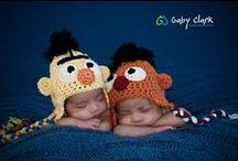 Baby's Hats