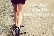 its a great way to stay in shape!