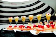 Gastronomía Barceló Renacimiento