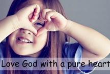 Smile smile smile :) :) :)